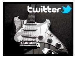 Twitter/HosanaProducoes