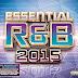 VA - Essential R&B 2015 [320Kbps] [2CDs] [MEGA]