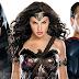Batman vs Superman | Novas imagens são divulgadas pela Entertainment Weekly