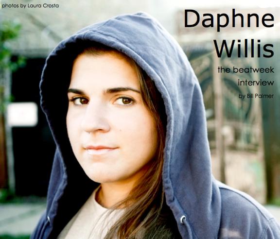 Download Lagu Daphne Willis - Do What You Want (Soundtrack Windows 8)