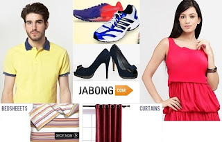 jabong+coupons Benefits and Uses of Jabong Coupons