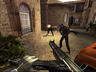 Contract Jack Game Full Version Free Download