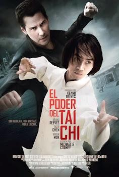 Ver Película El poder del Tai Chi | Man of Tai Chi Online Gratis 2013