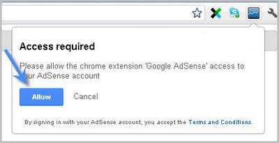 Allow.adsense.toolbar