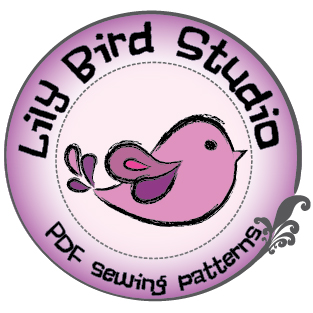 Lily Bird Studio
