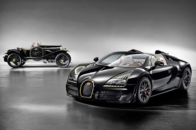 bugatti veyron grand sport vitesse black bess curiosos no mundo. Black Bedroom Furniture Sets. Home Design Ideas