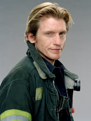 Denis Leary actores de cine