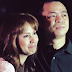 Chito Miranda Wrotes a Heart-touching Letter for His Wife Neri Naig