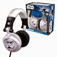 http://www.amazon.com/FunKo-2064-Funko-Stormtrooper-Headphones/dp/B0040VJ5JC?tag=thecoupcent-20