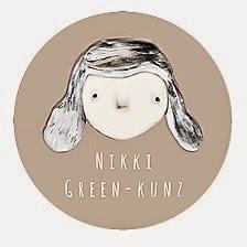 Nikki Green-Kunz
