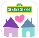 https://itunes.apple.com/us/app/sesame-street-divorce/id582703680?mt=8