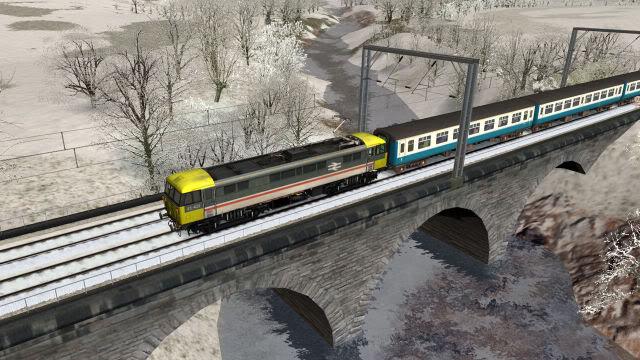 Download: Railworks 2 Train Simulator Full Version, Downloads Found: 12, In