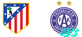Prediksi Pertandingan Atletico Madrid vs Austria Wien 7 November 2013