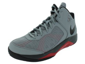 Buyers Victory Pick  Nike Dual Fusion Basketball Shoes   Famous