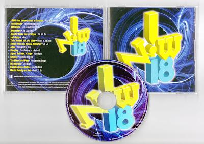 VA-Now_18-(Canadian_Edition)-2011-C4