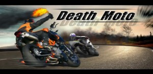 Free Download Death Moto