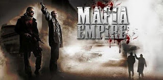 Download Mafia Empire APK Free Android Games