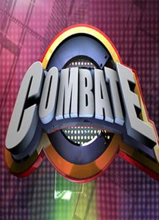 ver Combate ATV Tercera Temporada capitulo 170