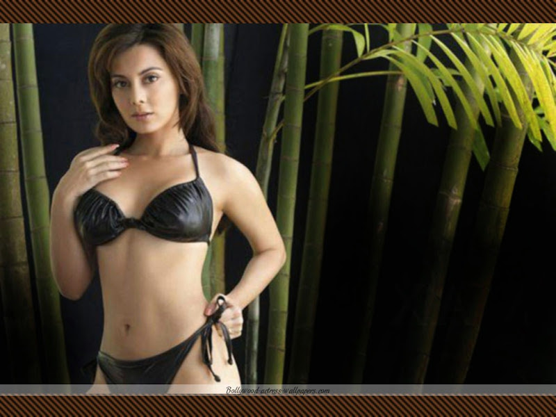 Labels: bollywood actress , Hot Bikini , Minisha lamba , Photo title=
