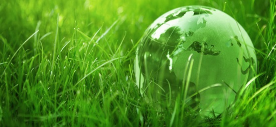 Isu pencemaran alam dan kaitannya dengan masyarakat muslim masa kini, pengharaman mencemarkan alam sekitar, tanggungjawab memelihara alam sekitar dari tercemar, cintai alam sekitar