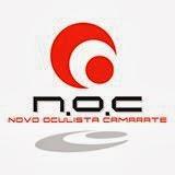 N.O.C - Novo Oculista Camarate