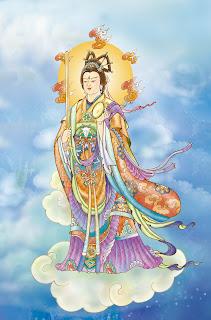 goat zodiac medicine buddha