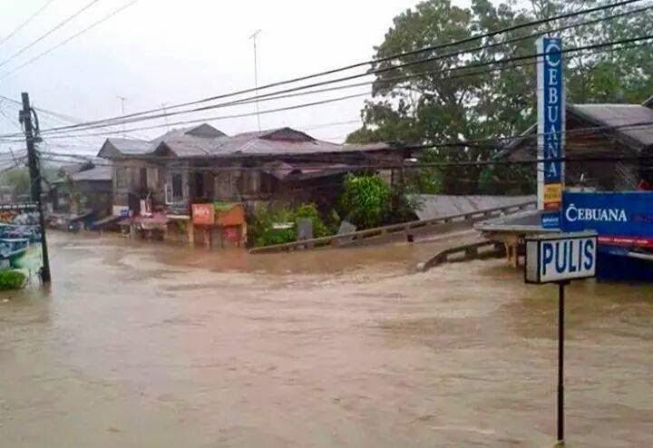 Loboc, Bohol