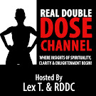 Real Double Dose Channel!