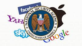 Espionagem dos EUA causa indignação