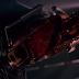 """Teaser da série """"Ash Vs Evil Dead"""", continuação de """"A Morte do Demônio"""""""