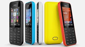 Nokia 207 Review User Manual Pdf