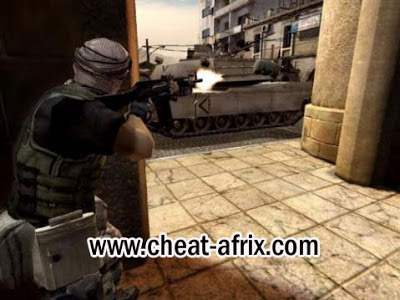 Download Games Battlefield 2 Full Version For PC