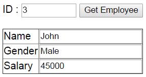 jquery ajax call asp.net web service