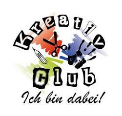 Kreativ Club - SU Forum für alle