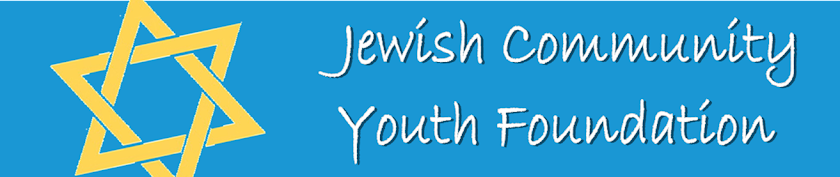 Jewish Community Youth Foundation
