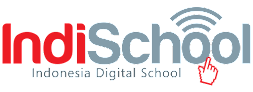 Indonesia Digital School