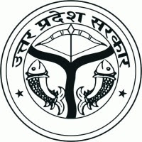 UPSSSC Recruitment for 1752 Pharmacist, Lab Technician and other Posts