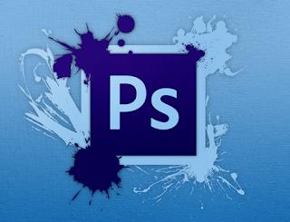 Cara Menyatukan Banyak Layer di Photoshop | Vainit