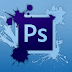 Cara Menyatukan Banyak Layer di Photoshop