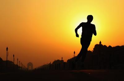 marathoning mistakes