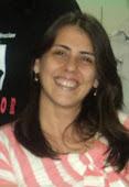 Blog da Professora Gláucia