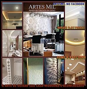 Artes Mil