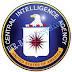 Dokumen Penyerangan Amerika Ke Indonesia Bocor Dari CIA