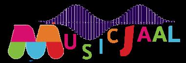 Music Jaal