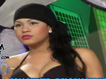 Figueroa agosto dando singando con varias de sus mujeres video porno5 - 4 2