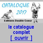 catalogue titre