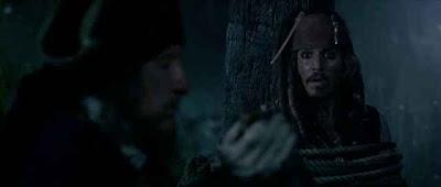 [4share.vn - Full HD - Subviet] Pirates of the Caribbean 4: On Stranger Tides (2011) P3