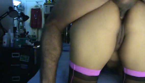 fotos de maduras sexo com viuva