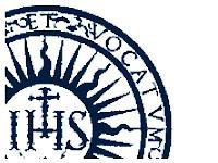 gesuiti simbolo