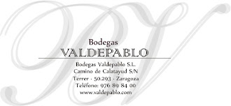 BODEGAS VALDEPABLO